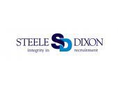 Steele-Dixon