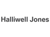 Halliwell Jones Group