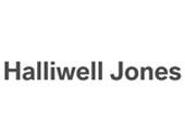 Halliwell Jones (Warrington) Ltd