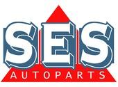 SES Autoparts Ltd
