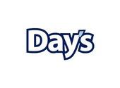 Days Motor Group