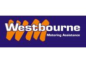Westbourne Motors