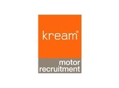 Kream Motor Recruitment (Isca) Ltd