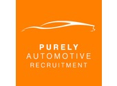 Purely Automotive Recruitment Ltd