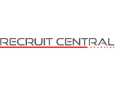 Recruit Central