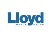 Lloyd Motor Group