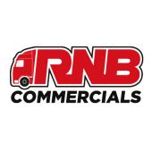 RNB Commercials Ltd