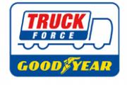 Goodyear Tyres UK Ltd