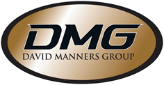 David Manners Ltd