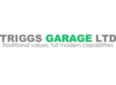 Triggs Garage