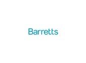 Barretts of Canterbury