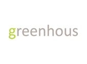 Greenhous Group Limited