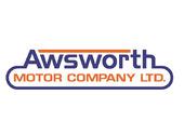 AWSWORTH MOTOR COMPANY LIMITED