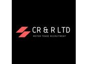 CR and R Ltd