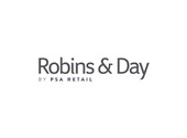 Robins and Day