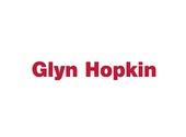 Glyn Hopkin Group