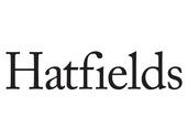 Hatfields
