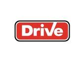 Drive Motor Retail