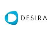 Desira Group