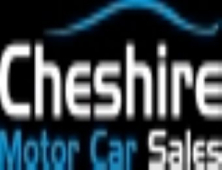 CHESHIRE MOTOR CAR SALES LTD