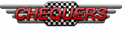 Chequers Cars Lightwater Ltd