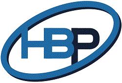 HB Panelcraft Ltd