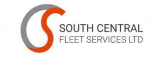South Central Fleet Services