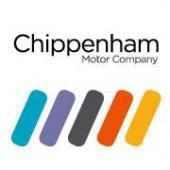 Chippenham Motor Group