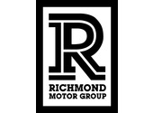 Richmond Motor Group