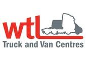 WTL Truck and Van Centres