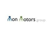 Mon Motor Group