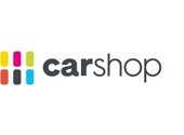 Carshops Limited