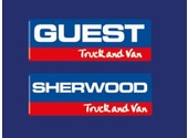 Sherwood Truck and Van
