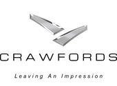 R W Crawford Agricultural Machinery Ltd