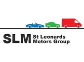 St Leonards Motor Group