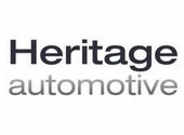 Heritage Automotive
