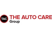 Autocare Group