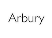 Arbury Group