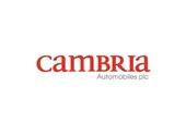 Cambria Automobiles