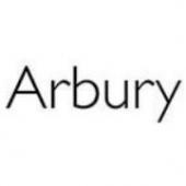 Arbury Motor Group