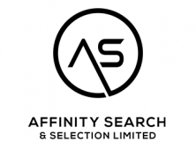 Affinity Search