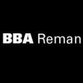 BBA Reman