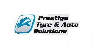 Prestige Auto Solutions Ltd