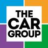 the car group