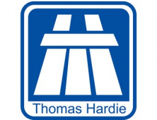 Thomas Hardie Commercials Limited