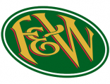 Fagan and Whalley Ltd