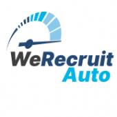 WeRecruit Auto