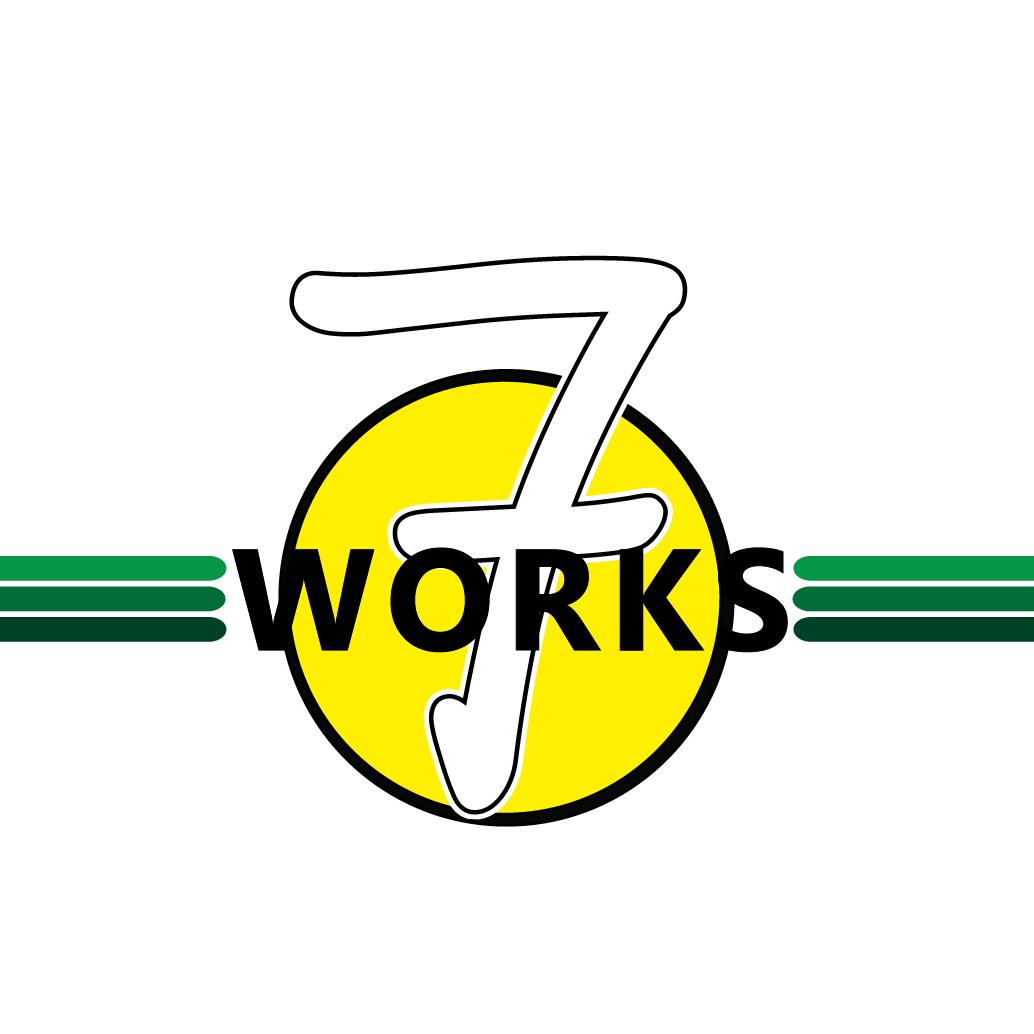7 Works Automotive Ltd