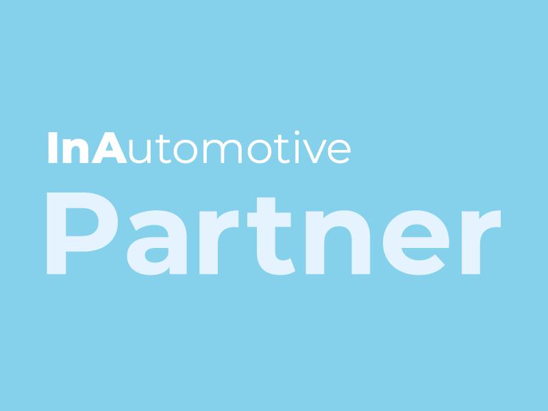 Test Automotive Company