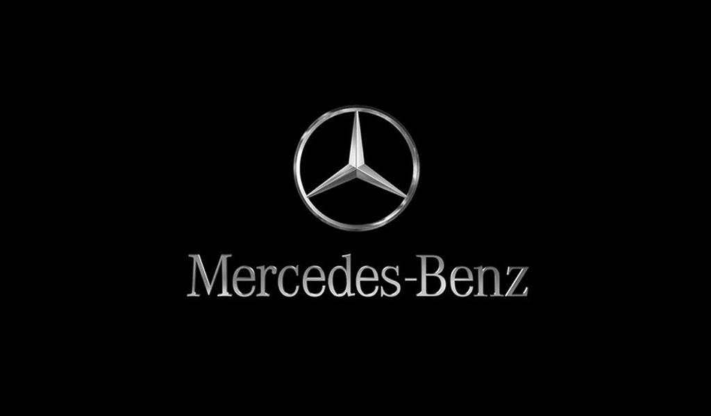 LSH Auto Mercedes Benz